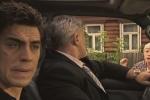 Кадр из фильма «Антидурь»