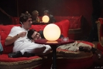 Кадр из фильма «Беременный»