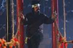 Кадр из фильма «Каникулы строгого режима»