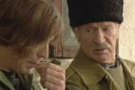 Кадр из сериала «Дело было на Кубани»