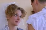 Кадр из фильма «Слушатель»