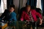 Кадр из фильма «Жмурки»