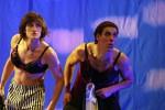 Интервью журналу «Театрал» (октябрь 2006)