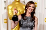 «Повелитель Бури» стал безоговорочным фаворитом «Оскара»