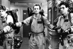 У «Охотников за привидениями – 3» будет другой режиссер