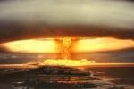 Джеймс Кэмерон отменил съемки фильма о Хиросиме