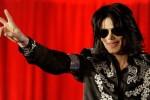Новый биографический фильм о Майкле Джексоне