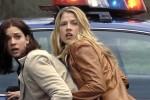 «Warner Brothers» снимет «Пункт назначения-5»
