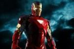 «Железный человек 2» побьет все рекорды?