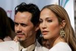 Дженнифер Лопес не хочет видеть мужа на съемках