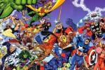 «Мстителей» будет снимать создатель «Баффи»