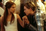 Карло Карлей снимет новую версию «Ромео и Джульетты»