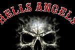 Микки Рурк сыграет главаря «Ангелов ада»