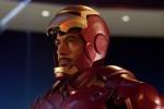 Премьеру «Железного человека 2» перенесли в Лос-Анджелес