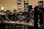 Киносъемки в Нью-Йорке станут платными