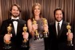 Номинантов на премию «Оскар» станет больше