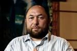 Тимур Бекмамбетов снимет фильм про Новый год