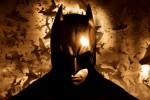 Премьера «Бэтмена 3» состоится 20 июля 2012