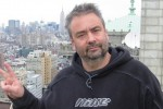 Люк Бессон станет председателем жюри 32 ММКФ