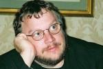 Гильермо Дель Торо покинул съемки «Хоббита»