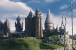 Гарри Поттера больше не будет