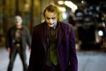 В третьем фильме про Бэтмена не будет Джокера