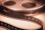 В Сочи подведены итоги 21-го кинофестиваля «Кинотавр»