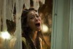 Крики – залог успеха фильмов ужасов