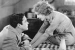 В Новой Зеландии найдены утерянные шедевры немого кино