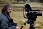 Питер Джексон готов работать над «Хоббитом»
