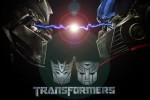 Майкл Бэй  рассказал о сюжете «Трансформеров 3»