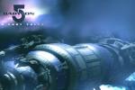 Идея создания проекта «Вавилон»