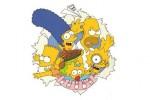 Секреты создания сериала «Симпсоны»