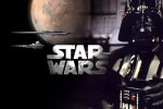 Джордж Лукас и его «Звездные войны»