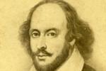 Тайна Шекспира будет раскрыта в 2011 году