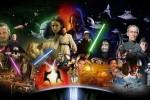 Новое коллекционное издание «Звездных войн»
