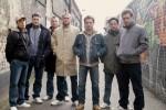 «Хулиганы» (2004)