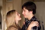 «На расстоянии любви» (2010)