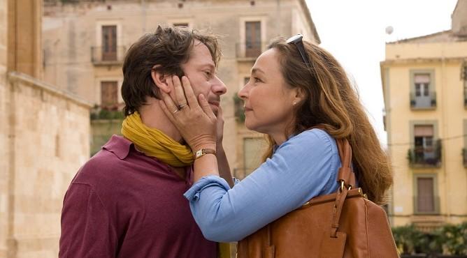 «Последний романтик планеты Земля» (2009)