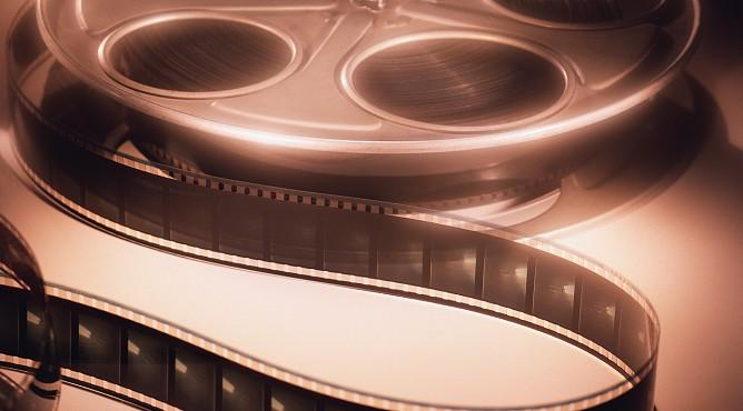 Волна римейков накрыла европейское кино