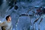 «Атака пауков» (2002)