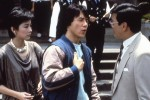 «Полицейская история» (1985)