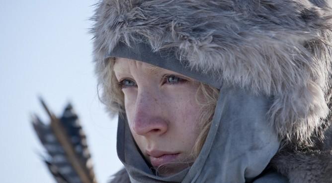 «Ханна» (2011)