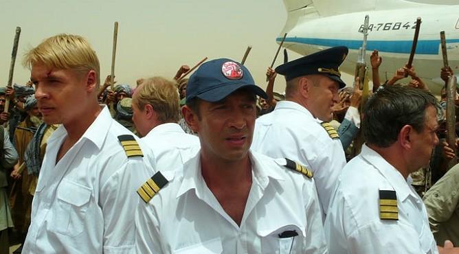 «Кандагар» (2009)