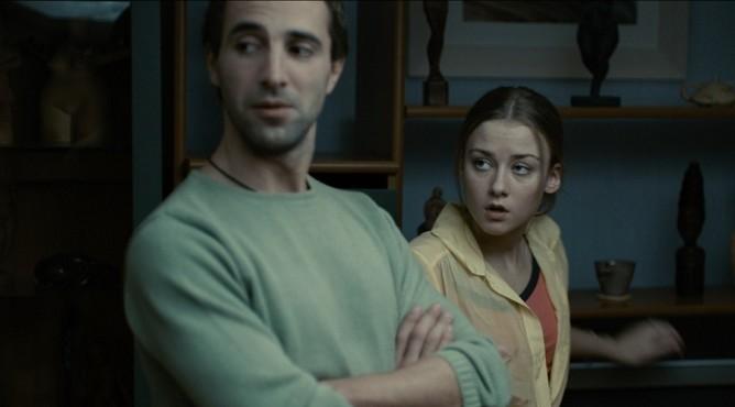 «Неадекватные люди» (2010)
