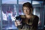 «Обитель зла 3: Вымирание» (2007)