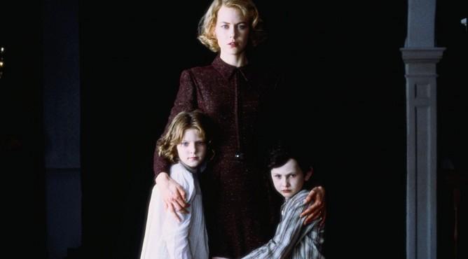 «Другие» (2001)