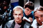 «Хакеры» (1995)