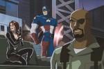 «Новые Мстители» (2006)