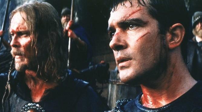 «13-й воин» (1999)